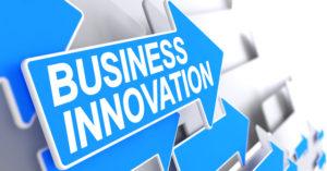 経営革新と補助金活用支援